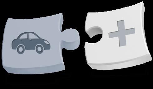 Tillæg til bilforsikring