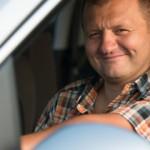 Bilforsikring og dækning