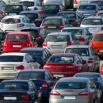 Bilforsikring til Audi