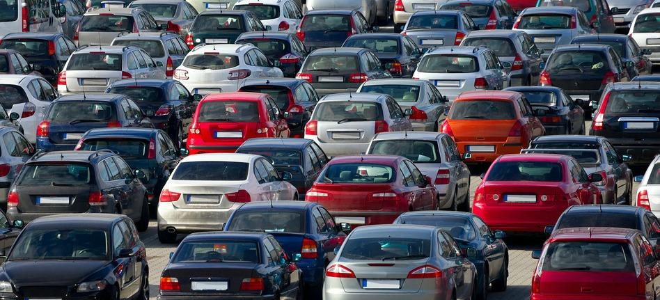 Bilforsikring til Chrysler