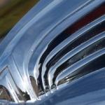 forsikring til Citroën C4