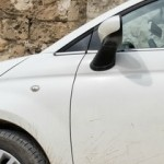 photodune-5565737-small-italian-car-s