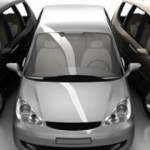bilforsikring til Honda
