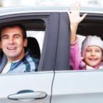 førerulykkesforsikring