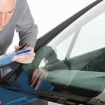bilforsikring_ff_blog