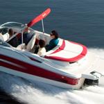 Doral bådforsikring