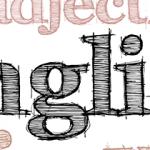 forsikring engelsk