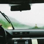 Ansvarsforsikring til bil