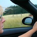 bilforsikring og leasing