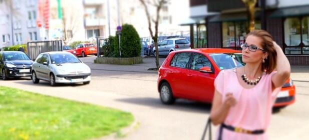 billigere bilforsikring