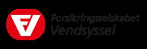 Forsikringsselskabet Vendsyssel