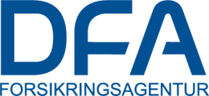 DFA ForsikringsAgentur